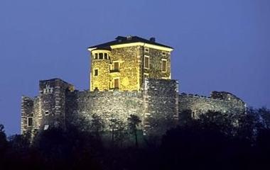 Rocca di Arzignano